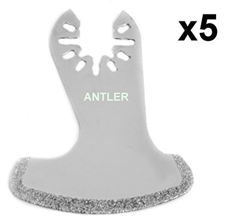 5-antler-diamant-stiefel-sgebltter-dewalt-stanley-worx-f30-erbauer-black-decker-pendel-multifunktion