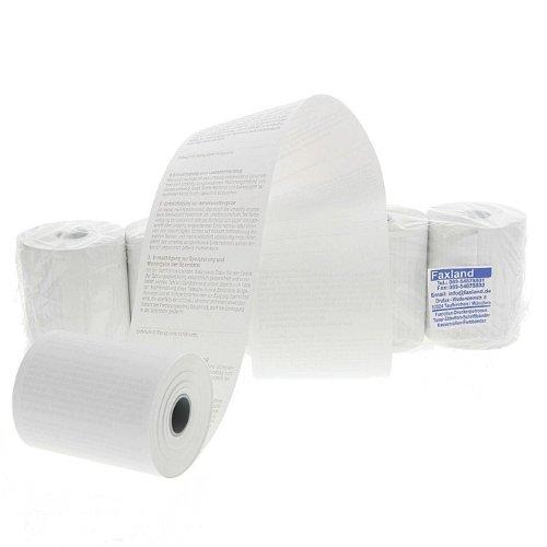 ec-cash-faxland-thermorollen-fur-thales-artema-hybrid-ec-gerat-mit-lastschrifttext-elv-25-mtr