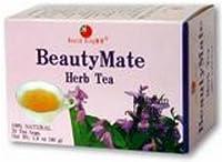 BeautyMate Tea Health King 20 Bag