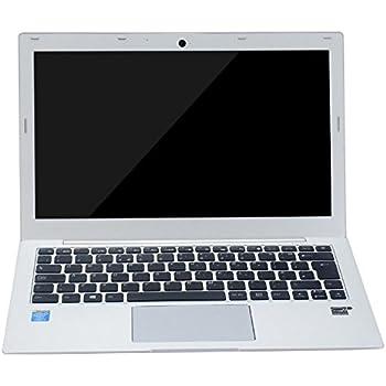 4K Support Windows 10 Laptop Computer Notebook PC 13.3 Inch I7 7500U DDR4 M.2