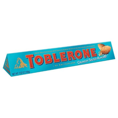 toblerone-crunchy-salted-almond-swiss-milk-chocolate-bar-by-kraft