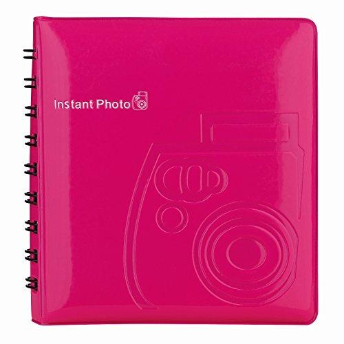 fujifilm-70100118321-album-foto-para-64-imagenes-color-rosa