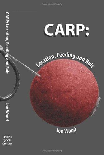 Carp-Location-Feeding-and-Bait