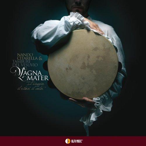 magna-mater