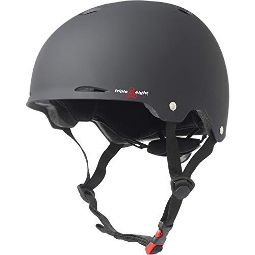 Triple 8 Kopfschutz Gotham Helmet