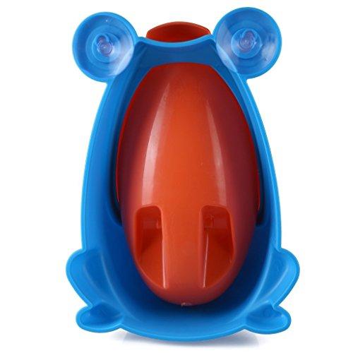 Froggy-bb-pour-urinoir--Mommys-Helper-Parfait-pour-entranement