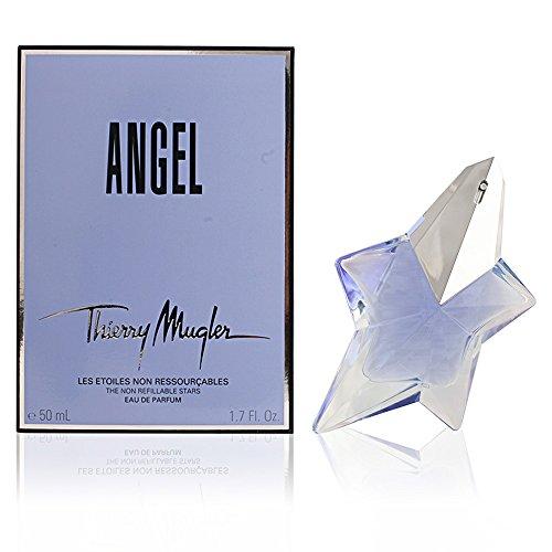 VAPO 50ML EAU DE PERFUM ANGEL ORIGINAL -
