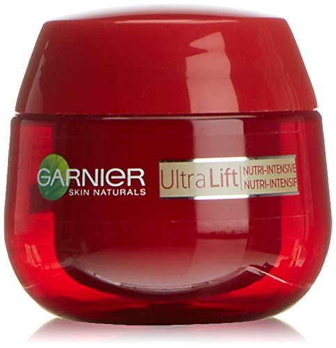 Garnier - Ultralift doble hidrat.50ml