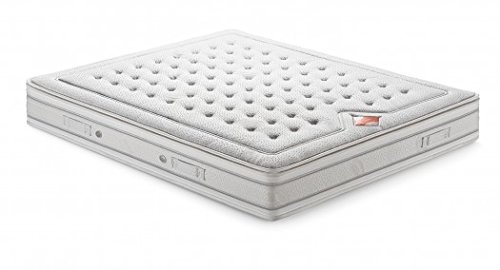 #Bedding Anniversary a 3000 molle