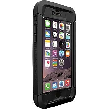 coque iphone 6 plus thule