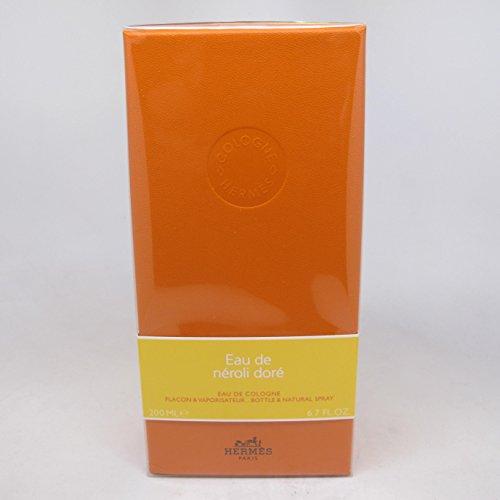 hermes-paris-eau-de-neroli-dore-agua-de-colonia-200-ml