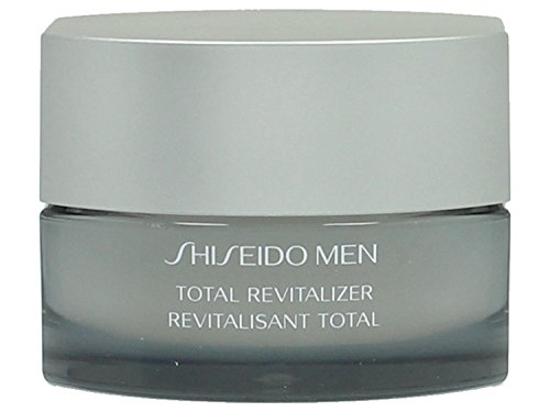 shiseido-men-total-revitalizer-tratamiento-anti-edad-y-anti-fatiga-50-ml