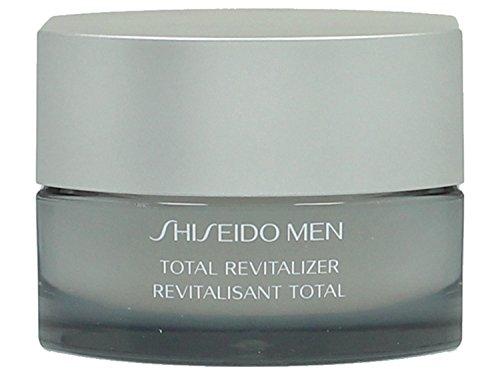 shiseido-men-total-revitalizer-50ml