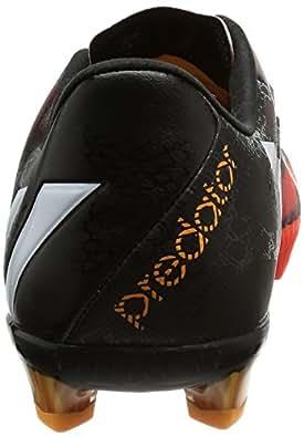 Adidas Predator Instinct FG Footballshoes Men
