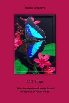 111 Tipps von [Todorova, Danka]