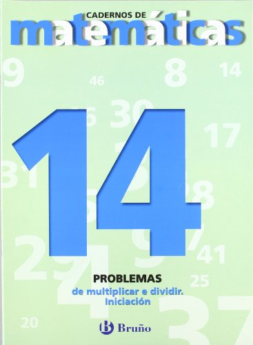 Problemas de multiplicar e dividir / Pro...
