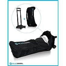 Amazon.es: bolsa hoverboard - 3 estrellas y más