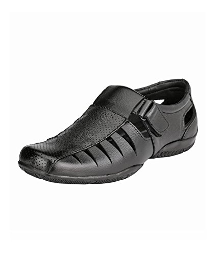 Kingswalker Limited Edition Pure Leather Sandals