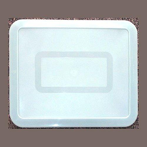 pyrex-couvercle-plastique-22-x17-de-plat-rect-15l-242