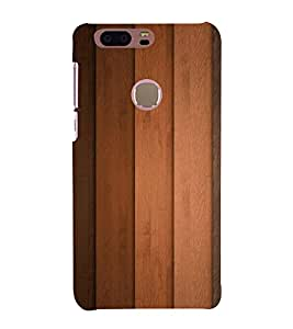 ifasho Designer Back Case Cover for Huawei Honor 8 (Msn.Com Engagement Rings Mutual Funds)