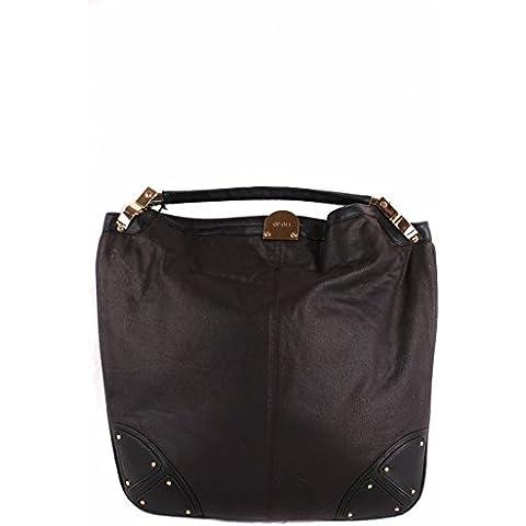 Liu Jo Borsa Shopping M Alma A64156