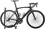 New T1000 Full Carbon Road Bike Frame DI2 Mechanical Racing Road Bicycle Carbon Frameset