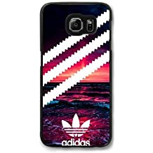 coque samsung a3 2016 adidas