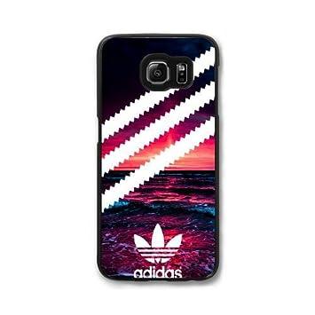 coque samsung galaxy j3 adidas