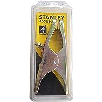 Stanley Pinza de masa para soldadura 300 A