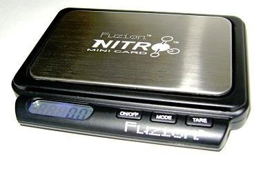fuzion-nitro-series-pro-digital-scale-100g-001g-100th-gram-scales-by-fuzion