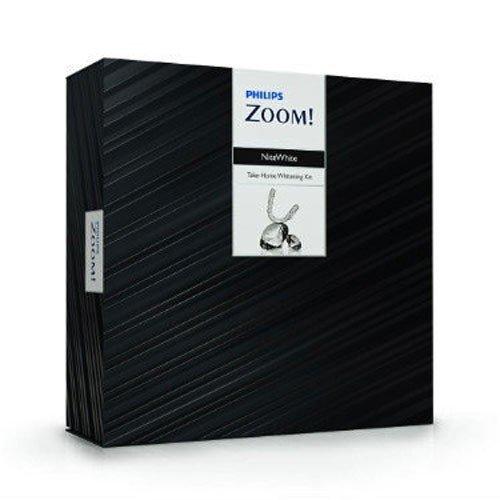 kit-sbiancante-denti-sbiancamento-domiciliare-nite-white-philips-zoom-std-kit