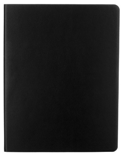 m-edge-accessories-af2-pr-mf-b-profile-case-firehd-7in-black