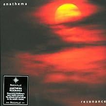 Resonance by ANATHEMA (2004-06-01)