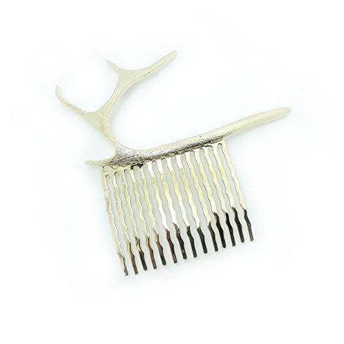 meilliwish-metal-buckhorn-comb-boda-mujer-chicas-horquilla-de-clip-de-pelo-d38oro-