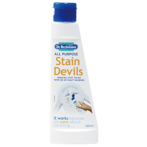 stain-devils-all-purpose