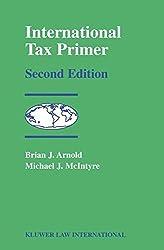 International Tax Primer - Second Edition