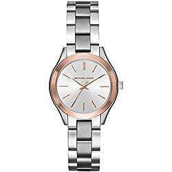 Reloj Michael Kors para Mujer MK3514