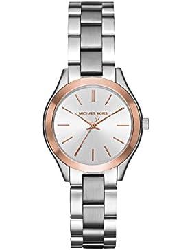 Michael Kors Damen-Uhren MK3514