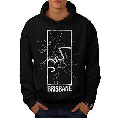australia-brisbane-big-town-map-men-new-black-m-hoodie-wellcoda