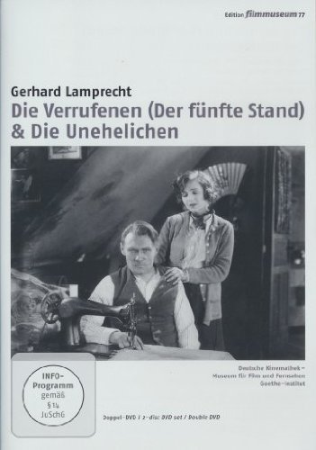 slums-of-berlin-children-of-no-importance-2-dvd-set-die-verrufenen-der-fnfte-stand-die-unehelichen-
