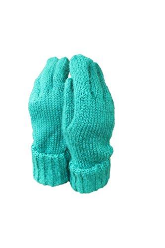 Handschuhe Stickhandschuhe Esmara