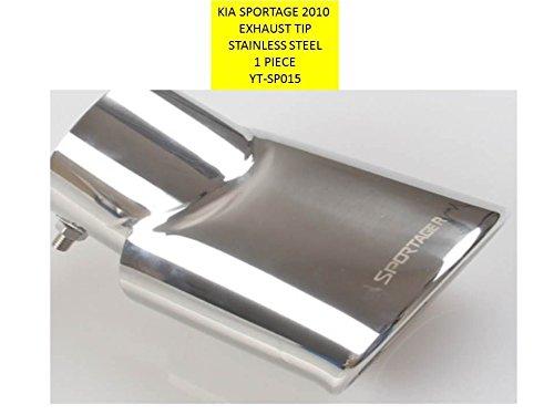 omtec-1-pezzo-di-scarico-finiture-adatto-per-kia-sportage-2010-14-yt-sp015