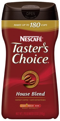 nescafe-tasters-choice-house-blend-12oz-pack-of-3-by-n-a