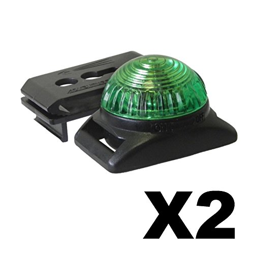 adventure-lights-guardian-expedition-light-green