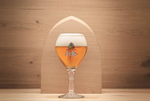 leffe-glass-033-l-2016-special-limited-edition