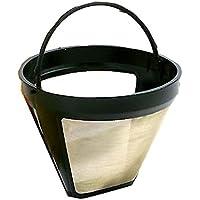filtres caf r utilisables. Black Bedroom Furniture Sets. Home Design Ideas