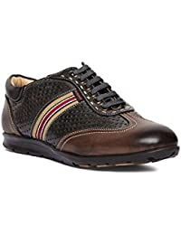 Duke Men Casual Shoes