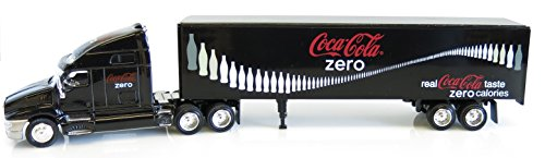 coca-cola-434617-164-sattelzug-zero-miniaturfahrzeug