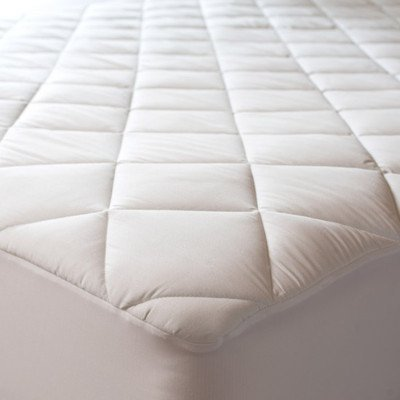 300-thread-count-egyptian-mattress-pad-size-king-by-sealy