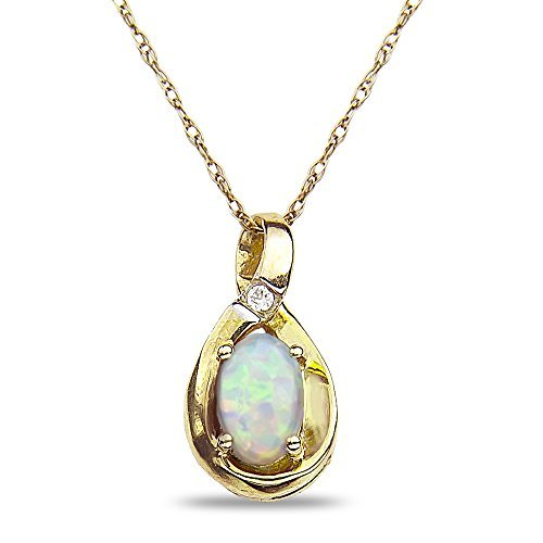 diamond-accent-created-opal-pendant-in-10k-yellow-gold-by-nissoni-jewelry